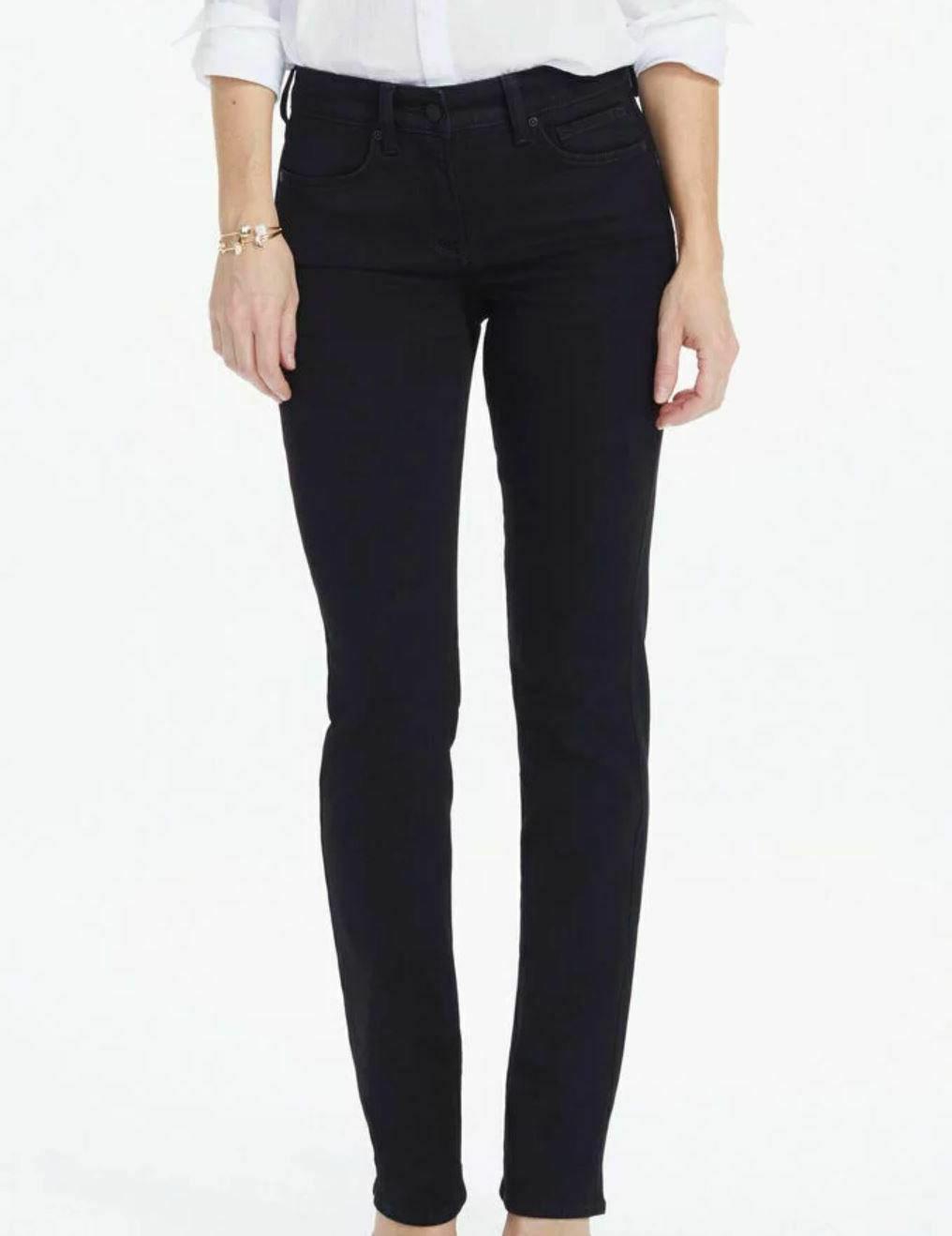 new women s marilyn straight jeans