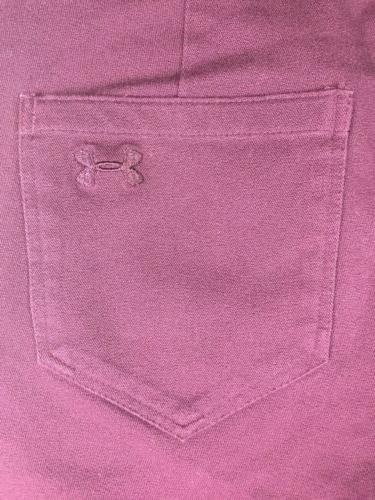 NWT Women's Burgundy Golf Pants