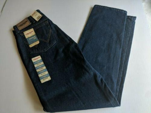 nwt men s jeans classic fit 34