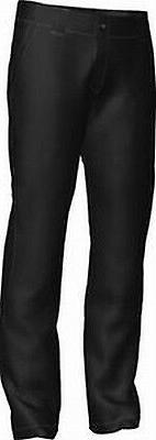 Adidas O04257 Adiscape Denim Jeans Pants Trousers Men's