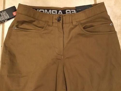 Pants Straight Men's 30x30 NWT