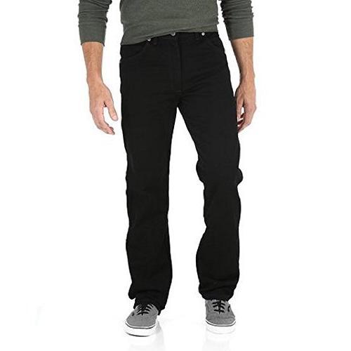 regular fit jeans five star