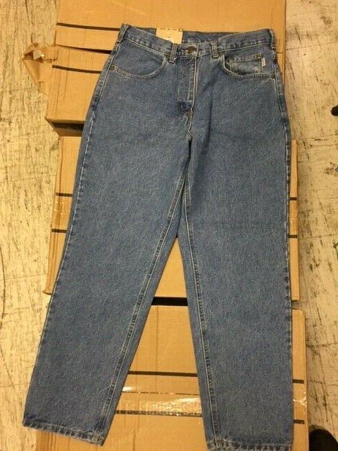 Carhartt Relaxed B17STW SIZE NEW!!!