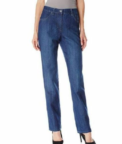 SALE Vanderbilt Amanda Stretch Jeans Heritage Fit