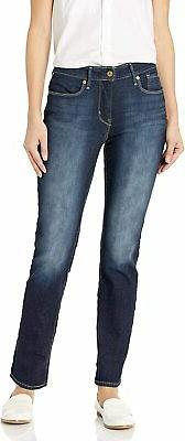 Signature by Levi Strauss & Co. Gold Label Women's Totally S