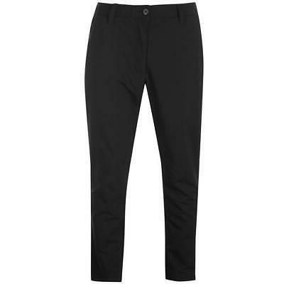 technical golf pants trousers mens 34w 30s