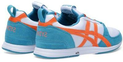 Asics Tiger Sneakers Shoes Casual Ult Men