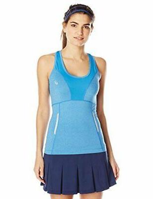 women s fujitrail sleeveless tank