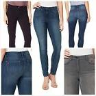 Jessica Simpson Women's Soft Sculpt Jeans, NWT, Variety Size