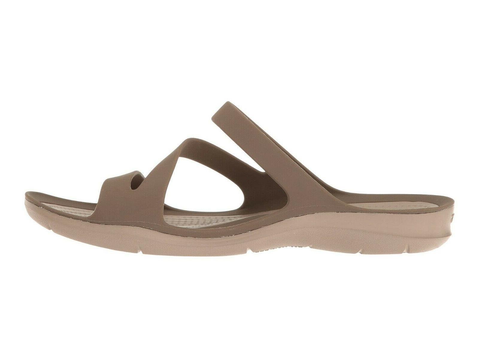 Women Swiftwater Sandal Brand New