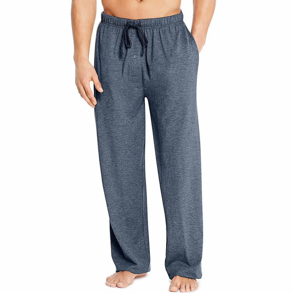 Hanes Pant with ComfortSoft