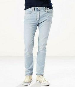 Levi's 510 Skinny Fit Jeans Light Wash