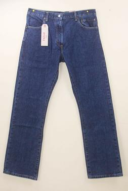 Levi's 517 Bootcut Man Jeans More Color Available