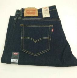 Levi's 569  34x30  Loose Straight Jeans
