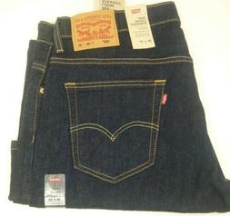 Levi's 569  36x30  Loose Straight Jeans