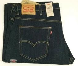 Levi's 569  40x32 Loose Straight Jeans