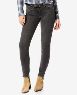 Levi's 811 Curvy Skinny Jeans $59 28x30