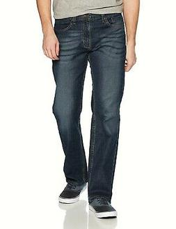 Levi's Jeans Signature Gold By Levi Strauss NEW Men's Relaxe