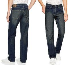 Levi's Jeans Signature Gold By Levi Strauss NEW Men's Classi