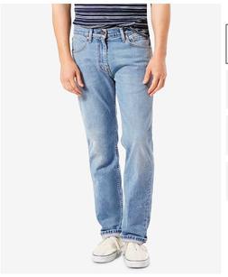 levi s men s 505 jeans regular