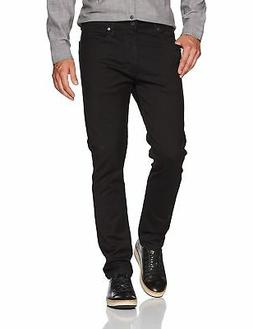 levi s men s 512 slim taper