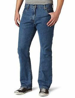Levi's Men's 517 Bootcut Jean