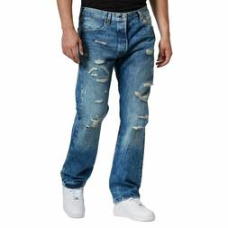 levi s mens blue 501 original fit