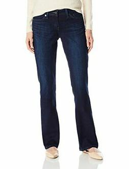 Levi's Women's 529 Curvy Bootcut Jean - Choose SZ/color