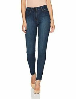 Levi's Women's 721 High Rise Skinny Jeans - Choose SZ/color