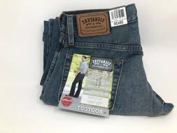 Levi Strauss 30X30 Bootcut Men's Jeans New With Tags