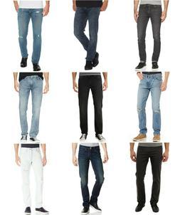 levis 511 slim fit jeans mens slim