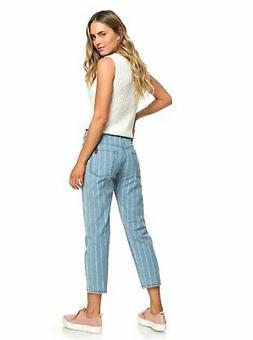 Roxy™ Like A Boy Relaxed Fit Jeans for Women ERJDP03215