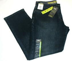 """Men's """"Lee""""  Performance Extreme Motion Straight Fit Tapered"""