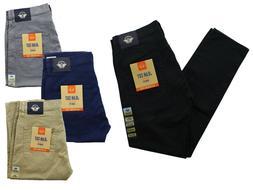 Dockers Men's Jean Cut All Seasons Slim-Fit Tech D1 Khaki St