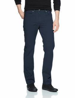 Men's Levi's 502 Regular Taper Fit Stretch Jeans