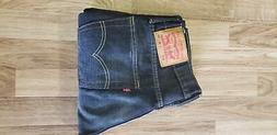 Men's Levi's® 513™ Slim Straight Stretch Jeans Bastion Si