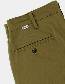 Men's Levi's 541 ATHLETIC FIT  Chino Jeans: Style: 279510004