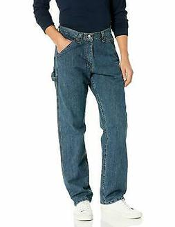 LEE Men's Loose-fit Carpenter Jean - Choose SZ/Color