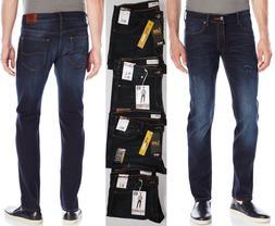 435d81ac Men's Lee Modern Series Slim-Fit Tapered Leg Jeans