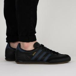 MEN'S SHOES SNEAKERS ADIDAS ORIGINALS JEANS