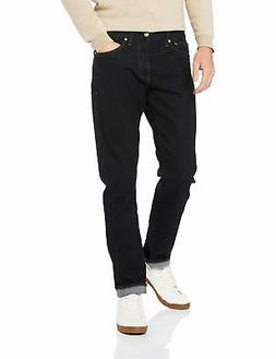 Calvin Klein Men's Slim Fit Jeans, Austin Blue Rin - Choose