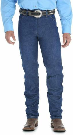 Wrangler Men's 13MWZ Cowboy Cut Original Fit Jean,33*32