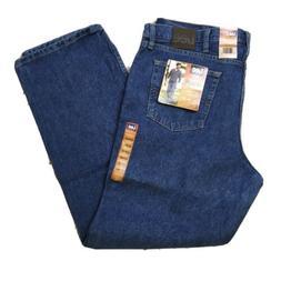 New LEE 2008944 Regular Fit Comfort Pepper Stone Denim Jeans