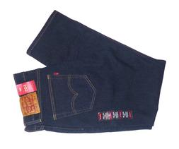 New Men Levis 505 Regular Jeans 33 x 30 Levis 505 Jeans Levi