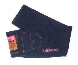 New Men Levis 505 Regular Jeans 33 x 30 Levis 505 Jeans Levi