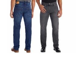 NEW!! Calvin Klein Men's Straight Fit Jeans Variety