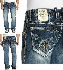 new mens vietia alt straight denim jeans