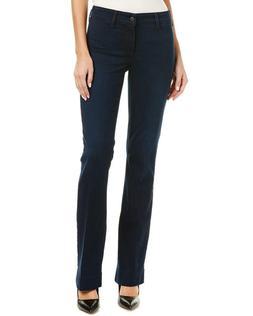 NEW NYDJ Not Your Daughters Jeans Teresa pants Trousers Pari