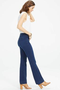 NEW NYDJ Not Your Daughters Jeans Teresa pants Trousers Prov