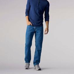 NEW!!  LEE Regular Fit Jeans 2008944
